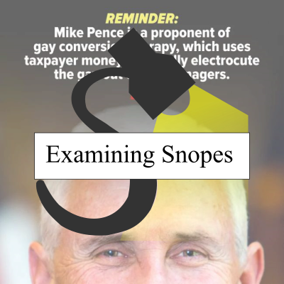 Viagra government funded snopes